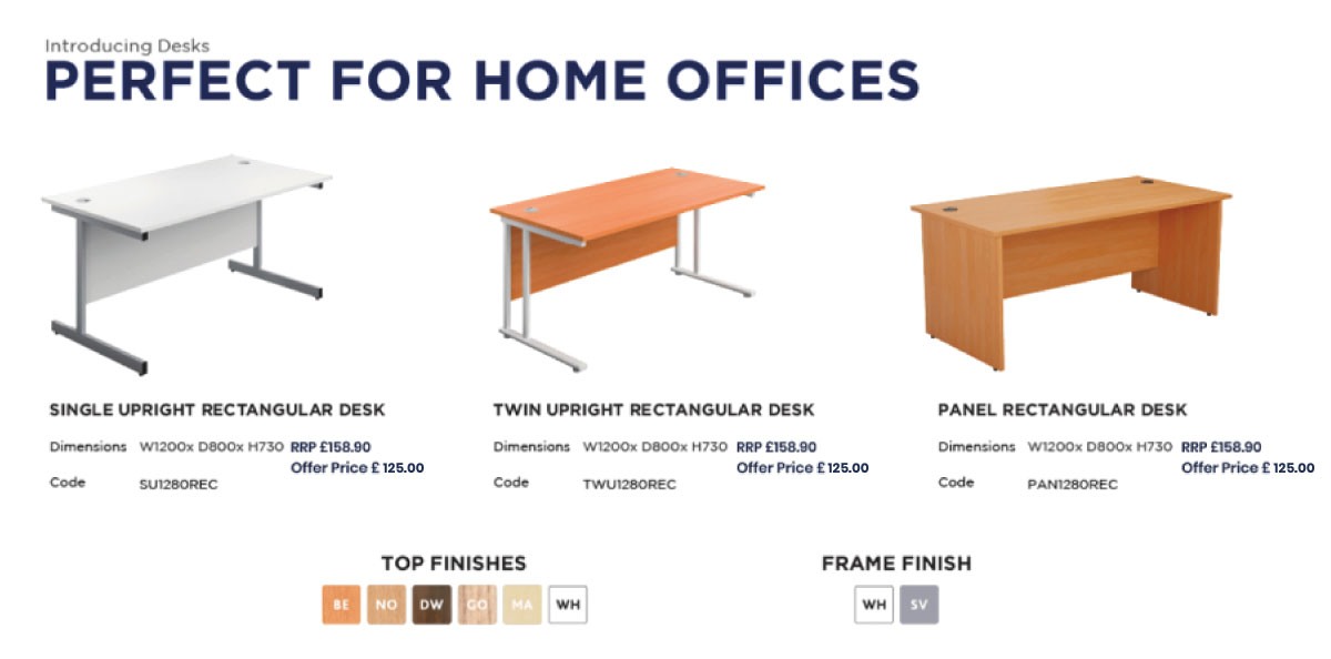 wooden cupboard, office folding tables, furniture for meeting rooms, office desks, computer desk with drawers, home office furniture, desks for small spaces, office executive chair, height adjustable desk, wooden bookcases