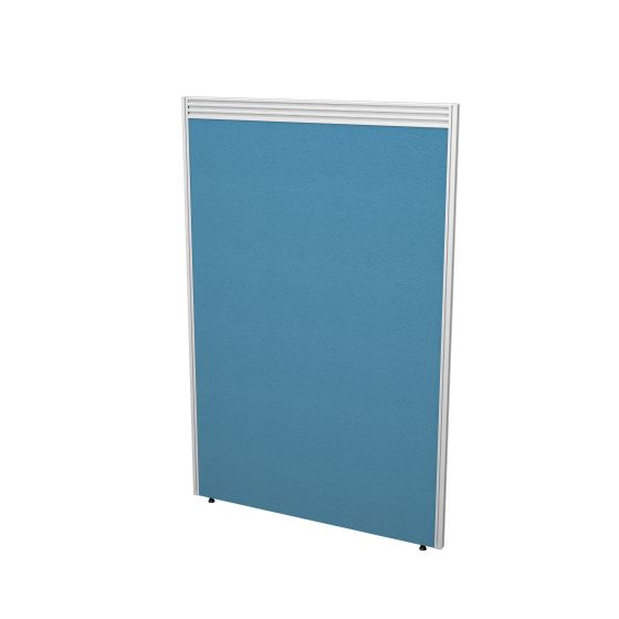 Divide Type 2 Toolbar Screen White Frame - 1000W X 1091H Band 1