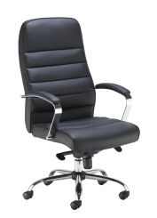 Ares Executive Chair