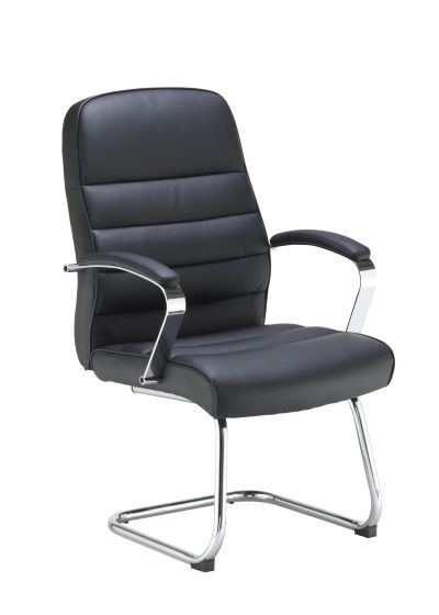 Ares Visitor Chair